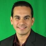 JorgeSedano