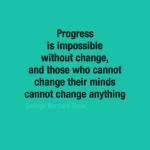 progress-is-a-process