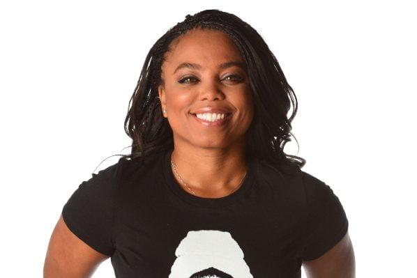 Jemele Hill Launching Podcast Network Focused On Black Women