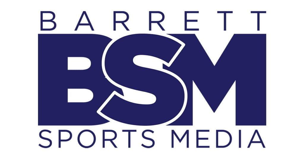 Barret Sports Media