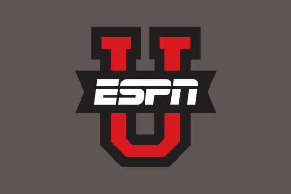 Inaugural Aurora Games To Air On ESPNU In August