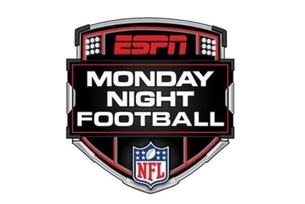 Disney Reportedly Balks At Monday Night Football Asking Price