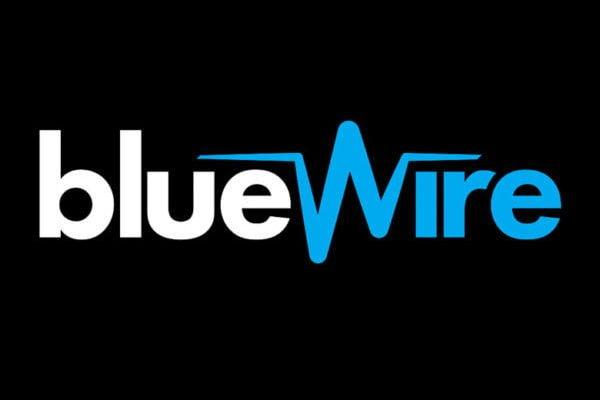Blue Wire To Add Podcast Studio At Wynn Las Vegas