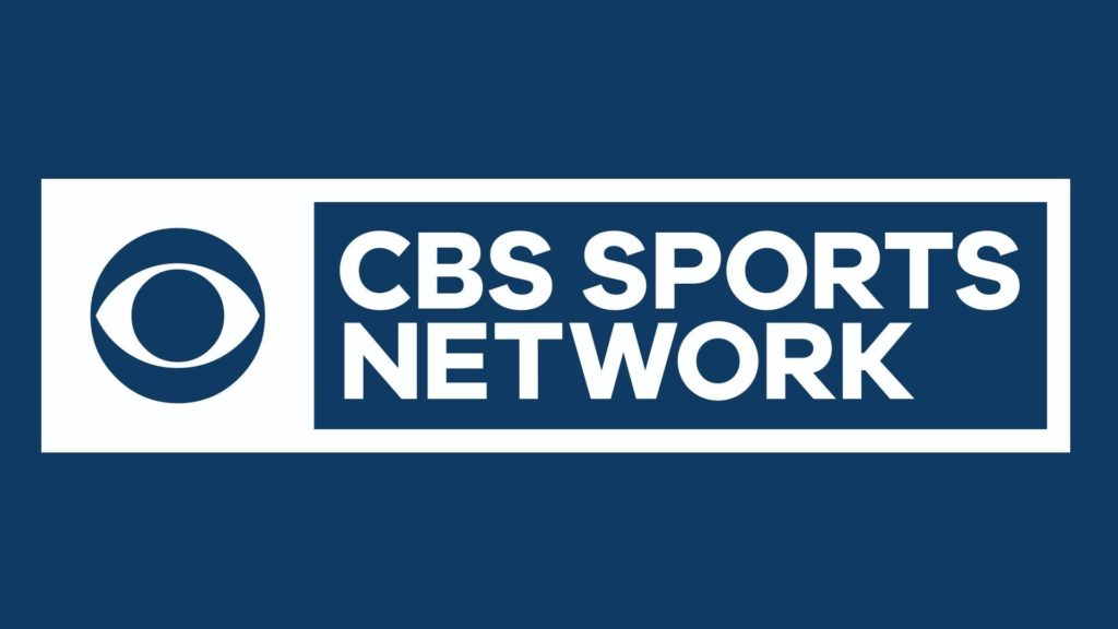 CBS Sports Net Unveils AAF Broadcast Crew