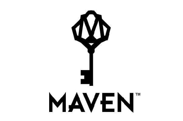 Rob Barrett Takes Over Maven Media