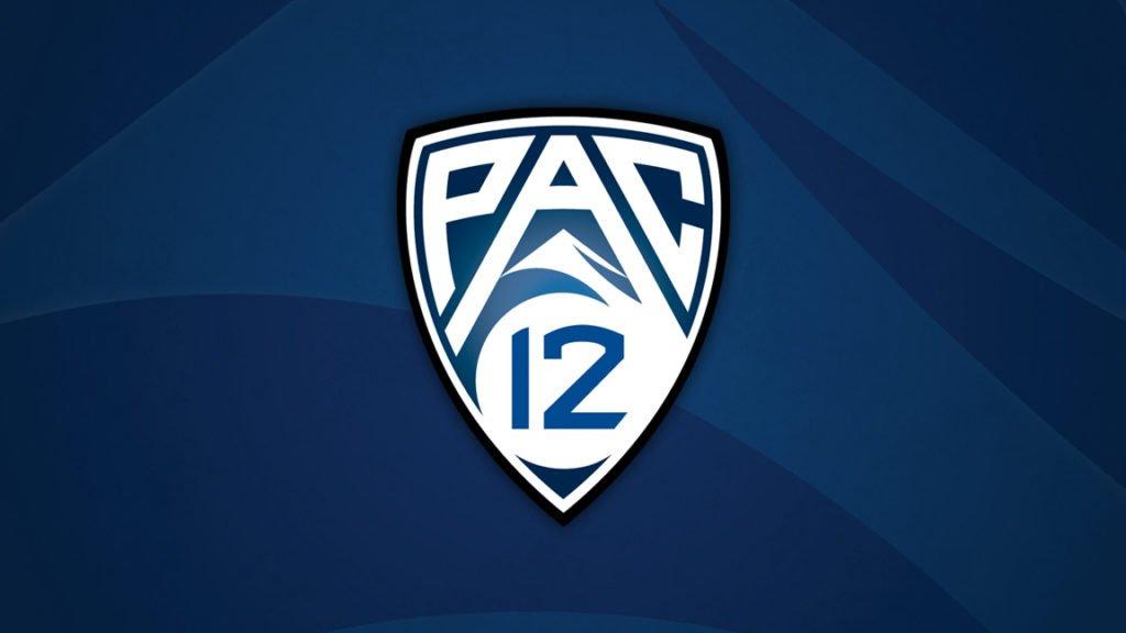 PAC-12 Paid LA Times, Players' Tribune For Positive Coverage