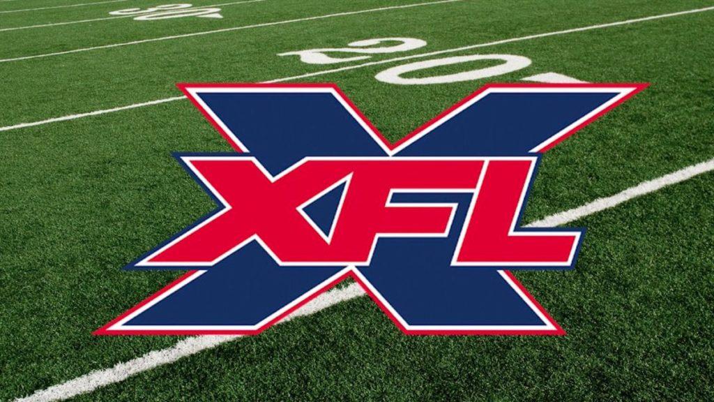 Is XFL Talk Moving The Needle On Sports Radio?