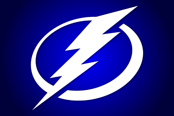 Matt Sammon Exits Tampa Bay Lightning Broadcast Role