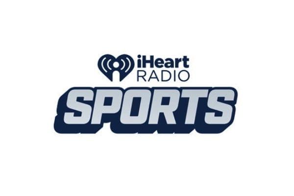 iHeart Media Launches iHeart Radio Sports
