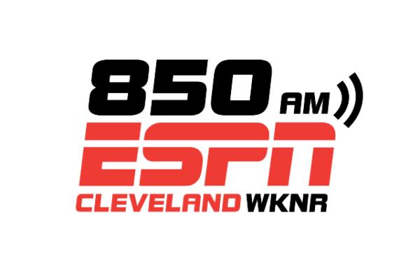 ESPN Cleveland Debuts New Lineup Next Week