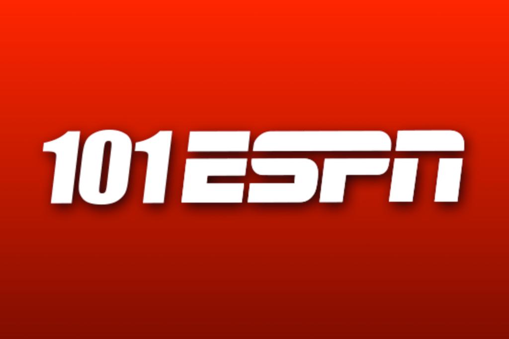 Bernie Miklasz Out Amid Lineup Changes At 101 ESPN