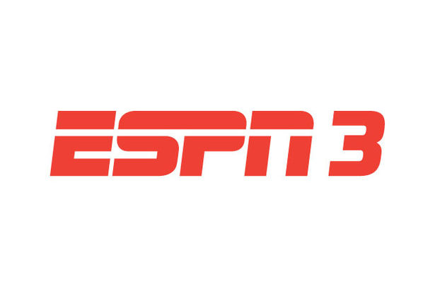 Pickleball World Championships Stream Live On ESPN3
