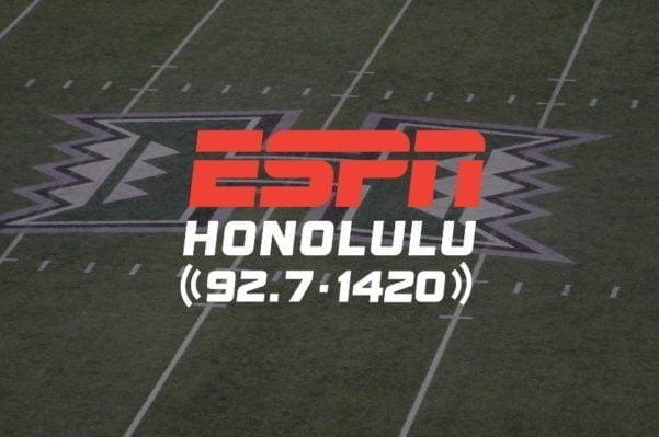 Independent Nation: ESPN Honolulu