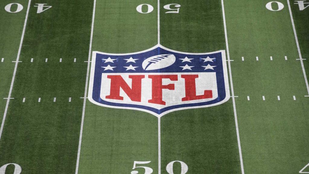 Craig Carton Breaks News Of New NFL TV Deals With Amazon, ESPN+