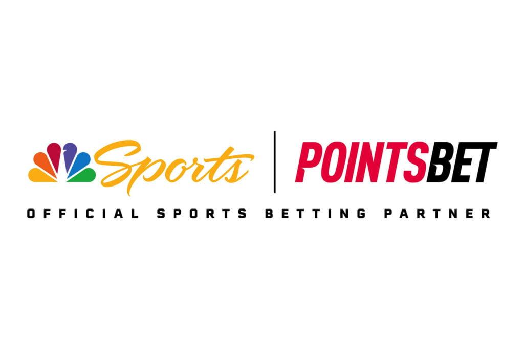 NBC Sports & PointsBet USA Present First BetCast Golf Coverage