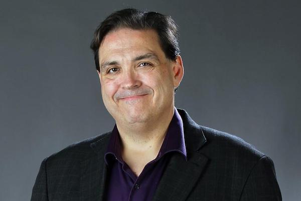 St. Louis Post-Dispatch Speculates KFNS Interest In Bernie Miklasz
