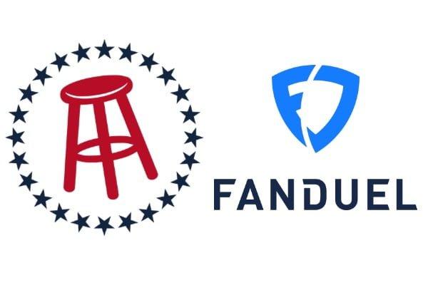FanDuel Passed On Acquiring Barstool