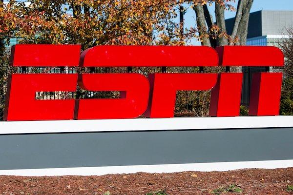 ESPN's Digital Platforms Extends Lead On Competition