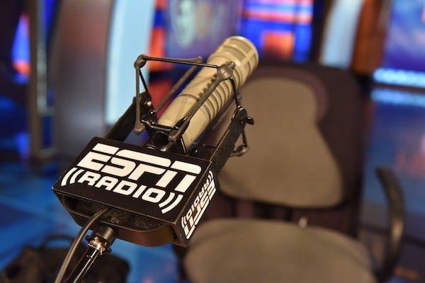 Elle Duncan, Kevin Negandhi To Anchor ESPN Radio NFL Draft Coverage
