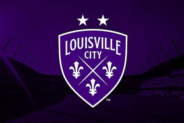 Louisville City FC Moves Broadcast To ESPN Louisville