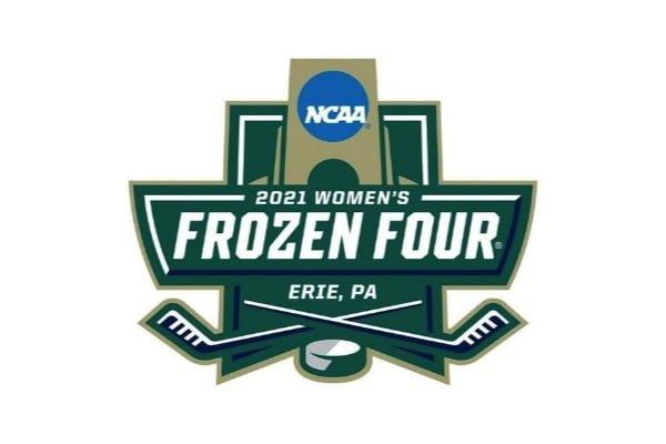 ESPNU To Televise Women's Frozen Four