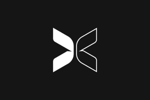 Sue Bird, Alex Morgan, Olympians Launch New Media Platform Togethxr
