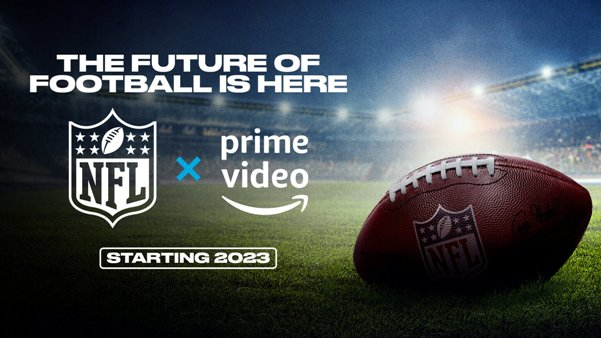 Amazon Considers Broadcaster-Free Version Of Thursday Night Football
