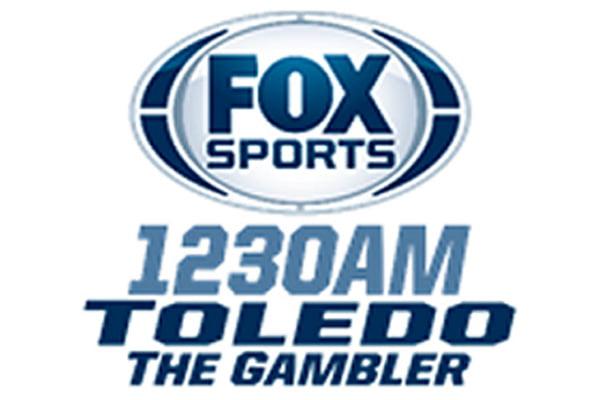 iHeartMedia, FOX Sports Radio Expand The Gambler Format to Toledo