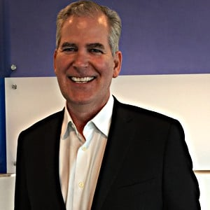 Meet The Market Managers: Dan Bennett, Cumulus Dallas | Barrett Media